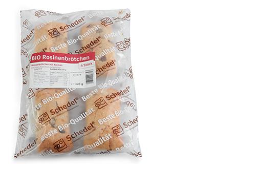 1004-haushaltspackungen-rosinenbroetchen-bio-schedel