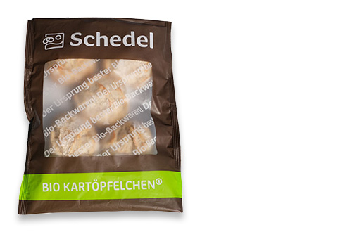 5er_pack_kartoepfelchen_freigestellt