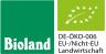 bioland-schedel