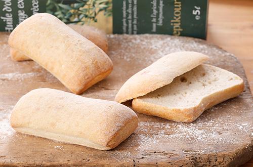 deko-sandwich-Ciabatta-002-bio