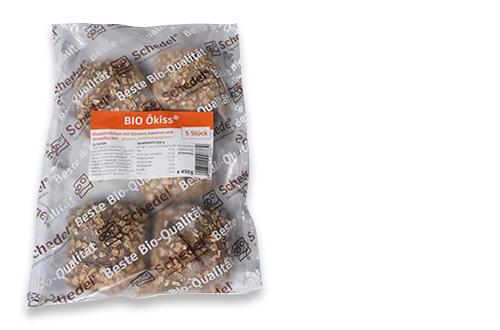 oekiss-haushaltspackungen-bio-schedel