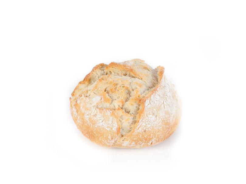 Kartoepfelchen-haushaltspackung-schedel